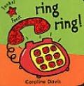 Bekijk details van Ring ring!