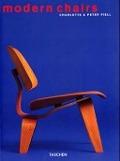 Bekijk details van Modern chairs