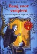 Bekijk details van Bang voor vampiers?