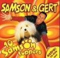 Bekijk details van Samson & Gert