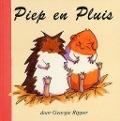 Bekijk details van Piep en Pluis