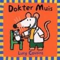 Bekijk details van Dokter Muis