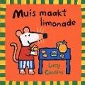 Bekijk details van Muis maakt limonade