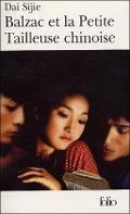 Bekijk details van Balzac et la petite tailleuse chinoise