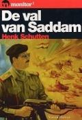 Bekijk details van De val van Saddam