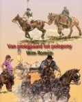 Bekijk details van Van ploegpaard tot polopony