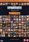 Bekijk details van Koyaanisqatsi