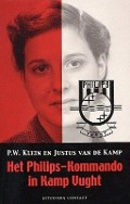 Bekijk details van Het Philips-Kommando in Kamp Vught