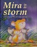 Bekijk details van Mira in de storm