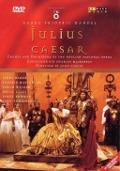 Bekijk details van Julius Caesar