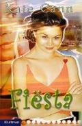 Bekijk details van Fiësta