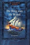 Bekijk details van De Weg van de Wind