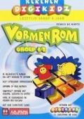Bekijk details van VormenRom