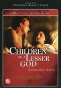 Bekijk details van Children of a lesser god