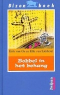 Bekijk details van Bobbel in het behang en andere verhalen