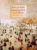 Bekijk details van Laaglandse hymnen I-III