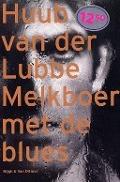 Bekijk details van Melkboer met de blues