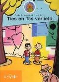 Bekijk details van Ties en Tos verliefd