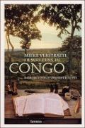 Bekijk details van Er was eens in Congo