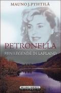 Bekijk details van Petronella