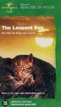 Bekijk details van The leopard son