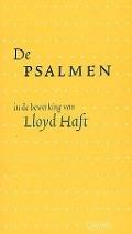 Bekijk details van De Psalmen in de bewerking van Lloyd Haft