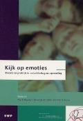Bekijk details van Kijk op emoties