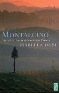 Bekijk details van Montalcino