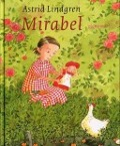 Bekijk details van Mirabel