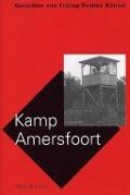 Bekijk details van Kamp Amersfoort