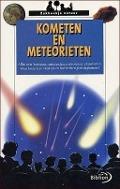 Bekijk details van Kometen en meteorieten