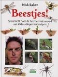 Bekijk details van Beestjes!