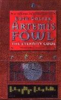 Bekijk details van Artemis Fowl; [3]