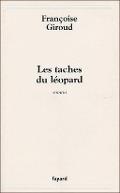 Bekijk details van Les taches du léopard