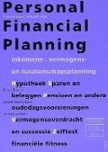 Bekijk details van Personal financial planning