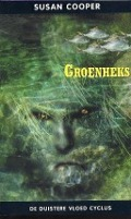 Bekijk details van Groenheks