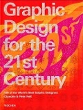 Bekijk details van Graphic design for the 21st century