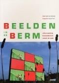 Bekijk details van Beelden in de berm