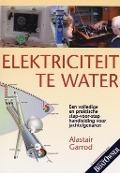 Bekijk details van Elektriciteit te water