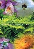 Bekijk details van Het geheim van de botanische tuin