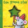Bekijk details van Een groene ster