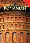 Bekijk details van Colloquial Romanian
