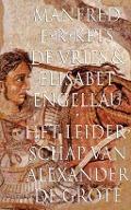 Bekijk details van Het leiderschap van Alexander de Grote