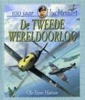 Bekijk details van De Tweede Wereldoorlog