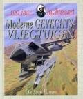 Bekijk details van Moderne gevechtsvliegtuigen