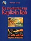 Bekijk details van Kapitein Rob; Dl. 3