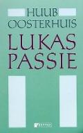 Bekijk details van Lukaspassie