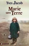 Bekijk details van Marie sans terre