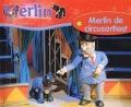 Bekijk details van Merlin de circusartiest