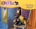 Bekijk details van Koning Merlin